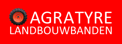 AgraTyre